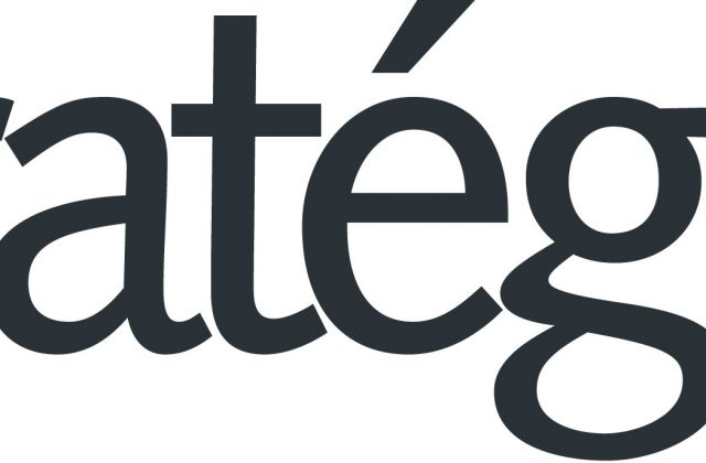 strategies_logo