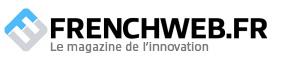 Frenchweb Hellocasa
