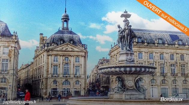 Hellocasa Bordeaux, petits travaux de bricolage