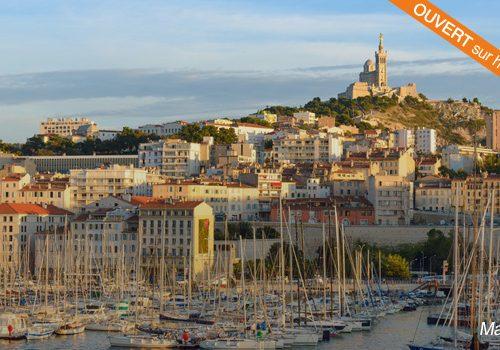 Hellocasa Marseille, petits travaux à domicile