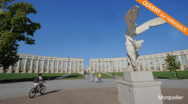 Hellocasa Montpellier, petits travaux à domicile