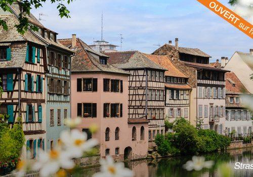 Hellocasa Strasbourg, petits travaux à domicile