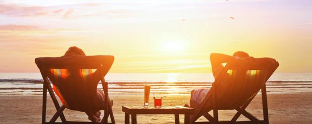 Protéger sa maison, cambriolage pendant les vacances