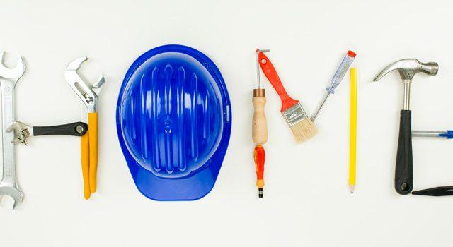 Travaux et réparations qui paye quoi, locataire ou propriétaire
