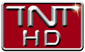 Téléviseur TNT HD