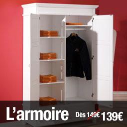 montage meuble armoire ikea