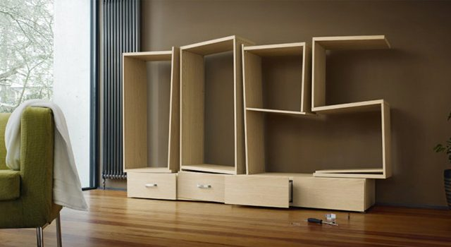 forfait archives izi by. Black Bedroom Furniture Sets. Home Design Ideas