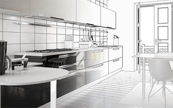 plan-nouvelle-cuisine-home-staging