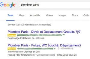 Fuite plombier Paris Anti-Arnaque
