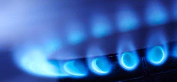 Économiser sur la facture de gaz