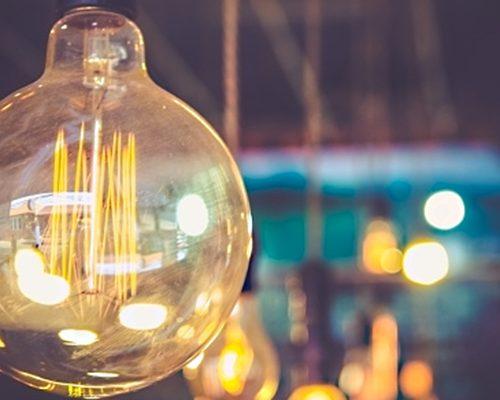 comment faire la mise aux normes électriques d'un logement