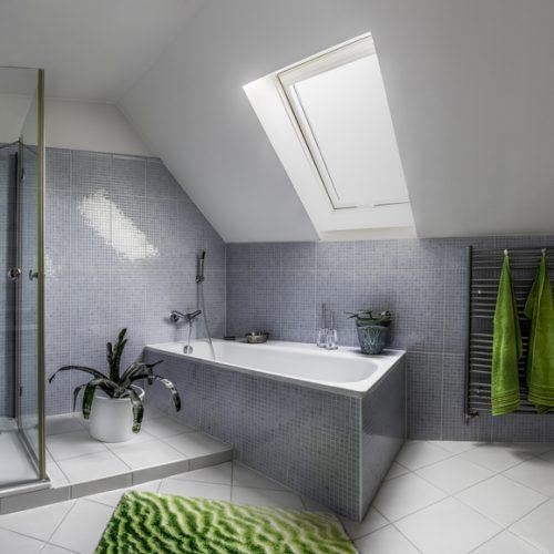 Comment rénover sa salle de bains