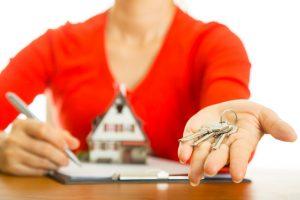 droits propriétaire, obligations