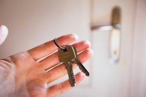 droits et obligations locataire