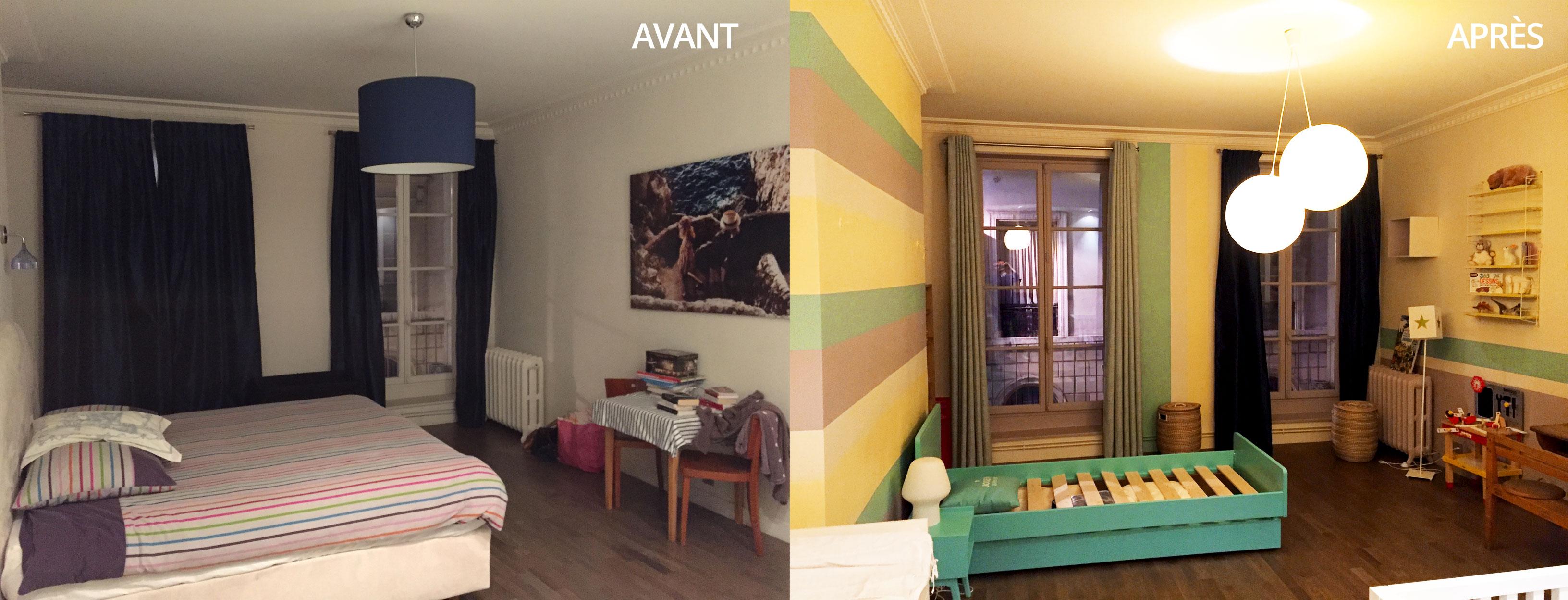 Peinture Murs Et Plafonds Devis Et Prix Proposés Par Hellocasa
