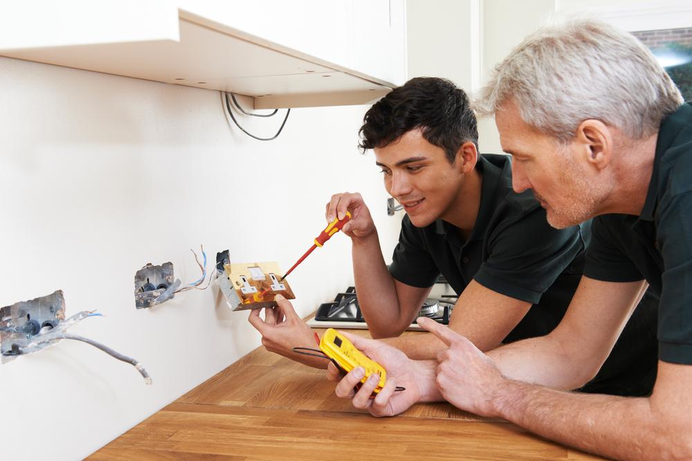 Configuration et normes de sécurité : comment bien aménager sa cuisine ?