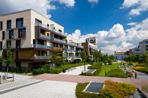 [Immobilier] Avantages et contraintes d'investir dans le neuf
