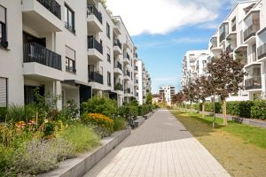 [Immobilier] Logement neuf