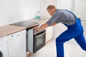 Fiche pratique : monter sa cuisine en 7 étapes