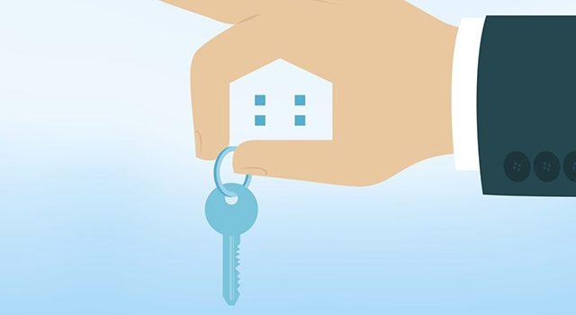 Gestion locative : gérer ou faire gérer son logement