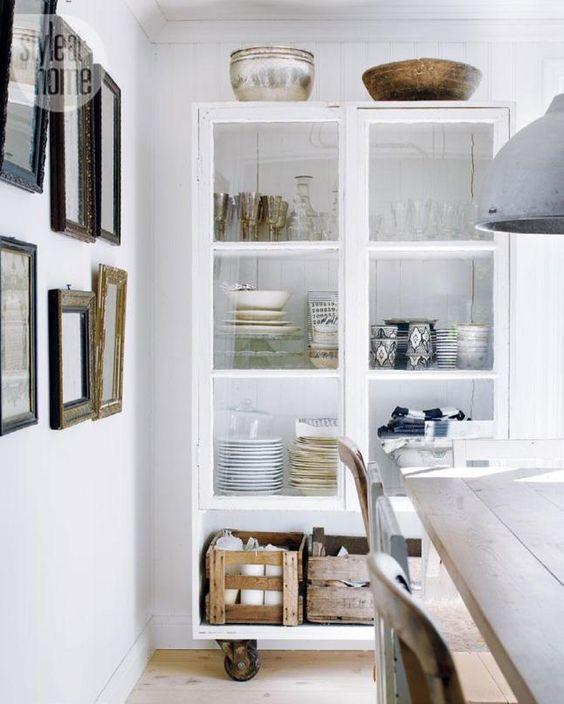 déco tendances cuisine détails et mobilier