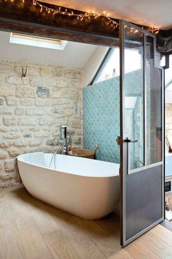 Aménagement salle de bains : comment l\'adapter à vos ...