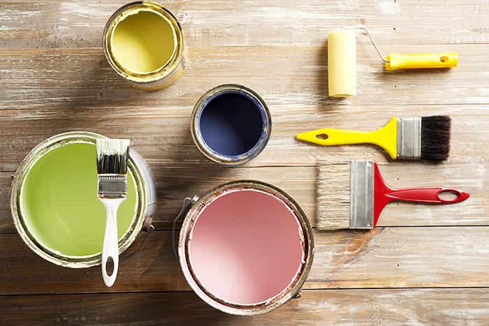 pot-peinture-renovation-salle-de-bain