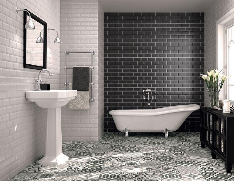 artisan-devis-renovasion-pour-salle-de-bains-carrelage
