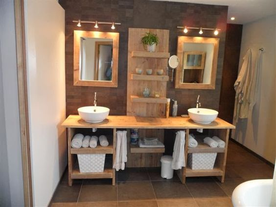 artisan-devis-renovation-pour-salle-de-bains-eclairage