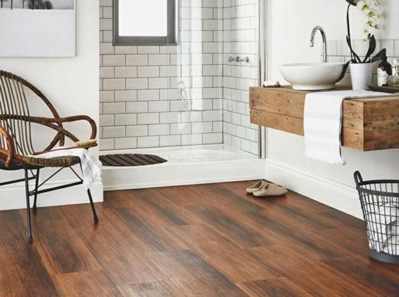 prix rénovation salle de bains - estimer le budget