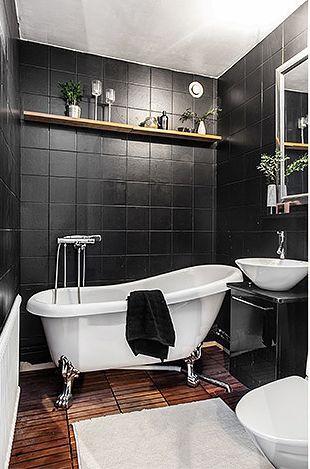 prix rénovation salle de bains - peinture carrelage