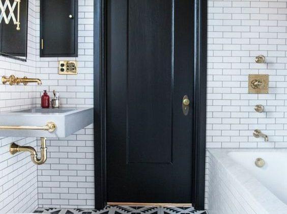 prix rénovation salle de bains - estimation