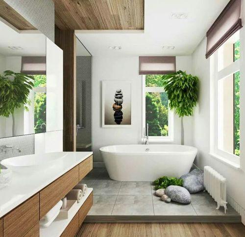 VMC salle de bains, ventilations : quoi et comment choisir ?