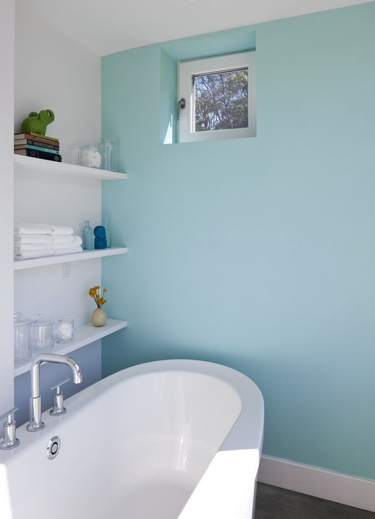 R novation pour salle de bains bien choisir son artisan Salle de bain artisan
