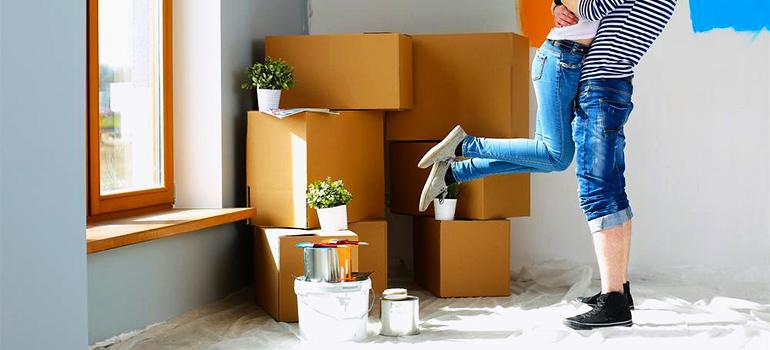 déménagement simplicité - Souscritoo