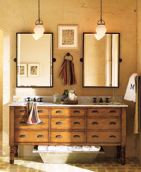 id e meuble salle de bains tendances colonne vasque et. Black Bedroom Furniture Sets. Home Design Ideas