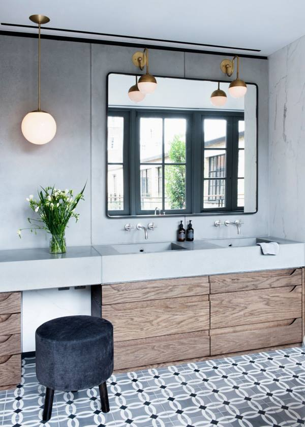 devis renovation pour salle de bains