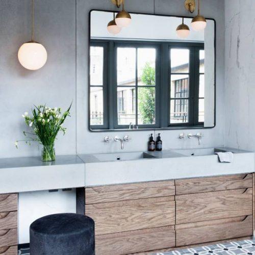 artisan salle de bains - devis-renovation-pour-salle-de-bains-design