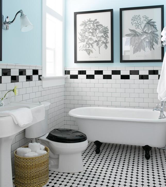 artisan-devis-renovation-pour-salle-de-bain-lavabo-baignoire-toilettes