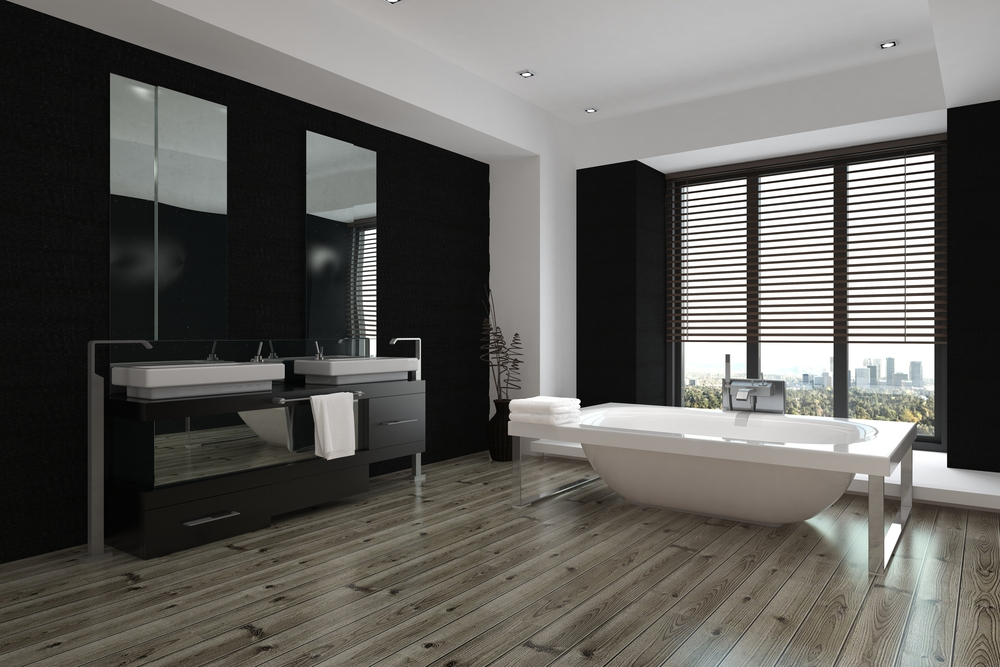rénovation salle de bains - 9 erreurs à éviter