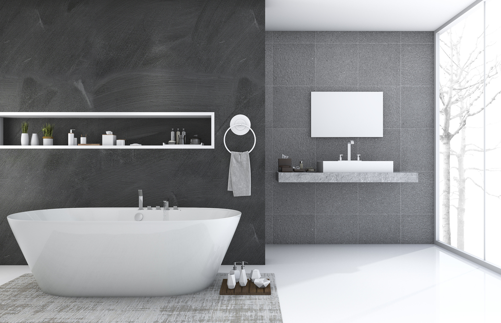 idee-salle-de-bains