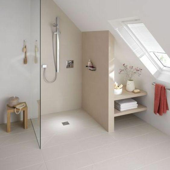 Salle de bains zen : inspirations et idées déco pour bien l\'aménager !