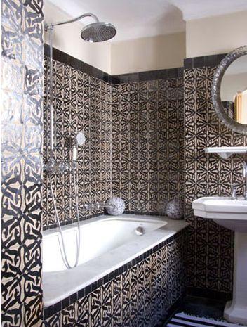 salle-de-bains-marocaine-carrelage