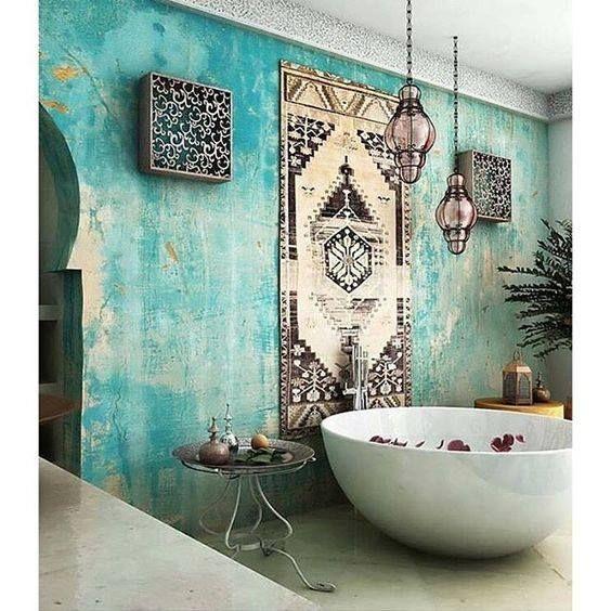 salle-de-bains-marocaine-hammam