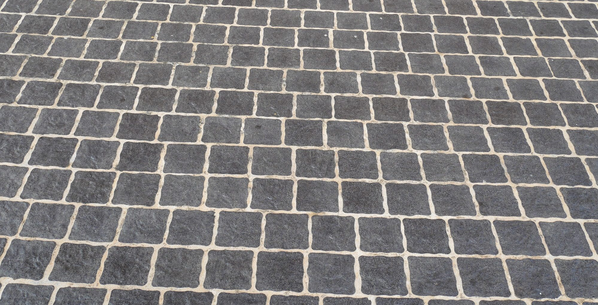 Epaisseur Carreau De Ciment carreaux de ciment : à quel prix ? - nos conseils pratiques