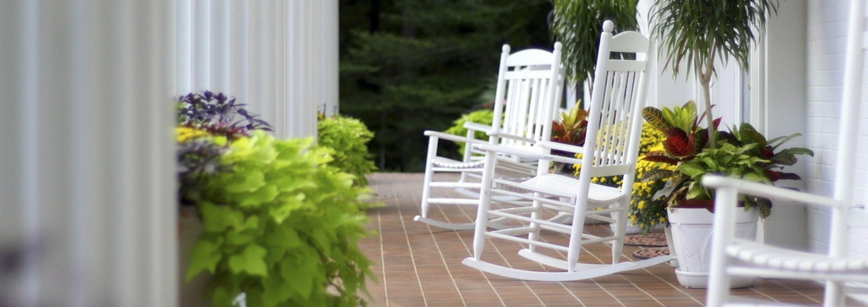 carrelage ext rieur quel prix nos conseils. Black Bedroom Furniture Sets. Home Design Ideas