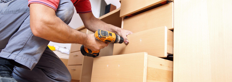 Recouvrir Porte De Cuisine réparation d'un meuble de cuisine - nos conseils pratiques