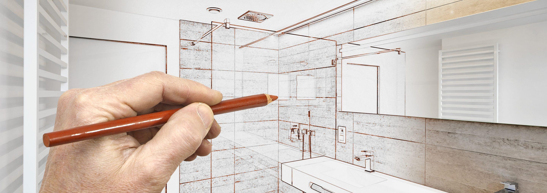 Prix Pour Refaire Une Salle De Bain refaire sa salle de bain : à quel prix ? - nos conseils