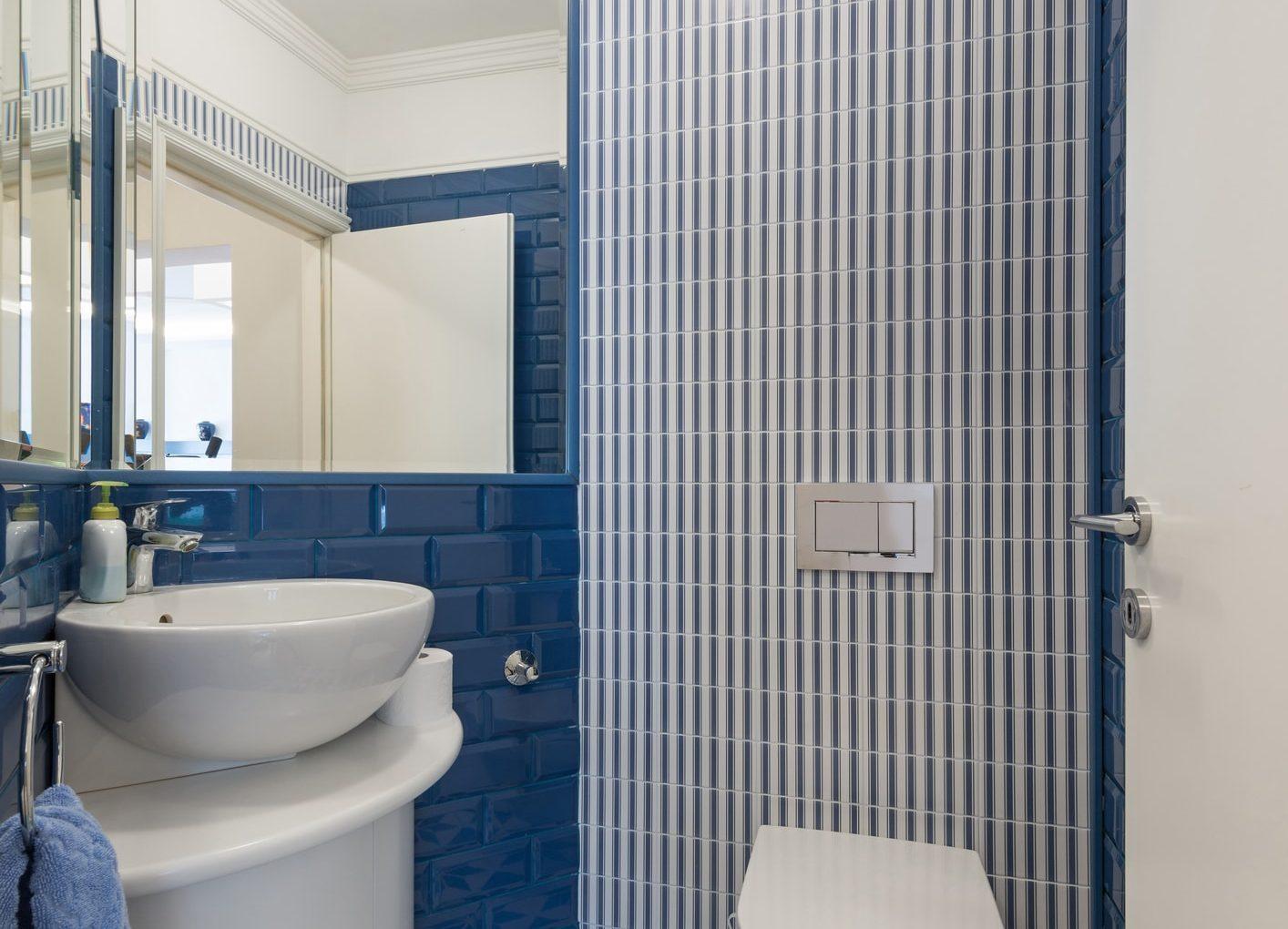 Salle De Bain Image petite salle de bain : comment aménager ? - nos conseils
