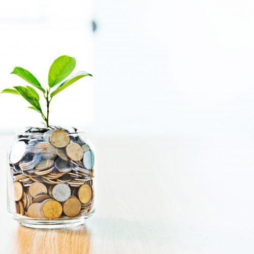 aide financière pompe à chaleur